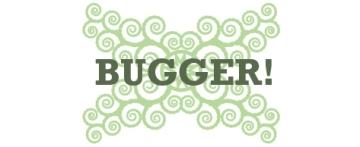bees-work-blog-frida1-1BUGGER3