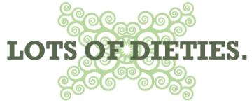 bees-work-blog-frida1-1DIETIES 2
