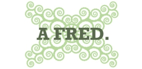 bees-work-blog-frida1-1FRED