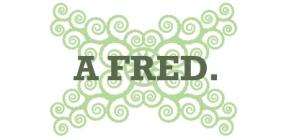 bees-work-blog-frida1-1FRED