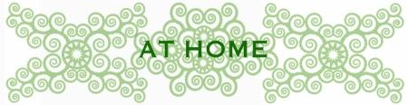 bees-work-blog-frida1-1HOME