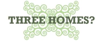 bees-work-blog-frida1-1HOMES