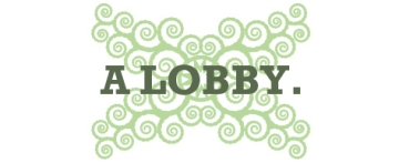 bees-work-blog-frida1-1LOBBY