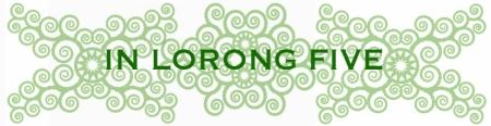 bees-work-blog-frida1-1LORONG