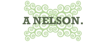 bees-work-blog-frida1-1NELSON