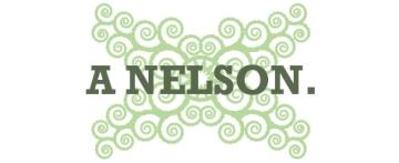 bees-work-blog-frida1-1NELSON