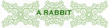 bees-work-blog-frida1-1RABBIT