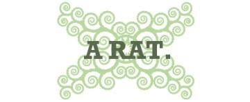 bees-work-blog-frida1-1RAT