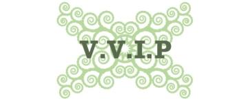 bees-work-blog-frida1-1VIP