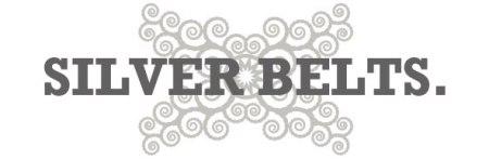 bees-work-blog-frida1-BELTS