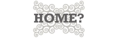 bees-work-blog-frida1-HOME