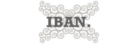 bees-work-blog-frida1-IBAN-