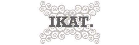 bees-work-blog-frida1-IKAT