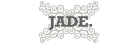 bees-work-blog-frida1-JADE