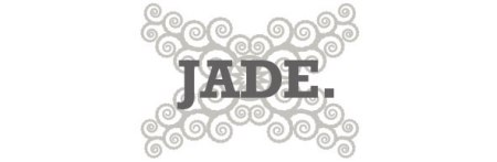 bees-work-blog-frida1-JADE