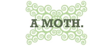 bees-work-blog-frida1-MOTH