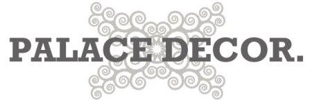 bees-work-blog-frida1-PALACE