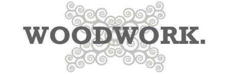 bees-work-blog-frida1-WOODWORK-
