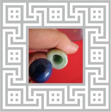 cigarette jade
