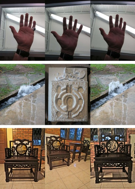 hands-water-chairs