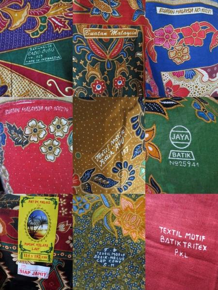 sarong marque_Page_2