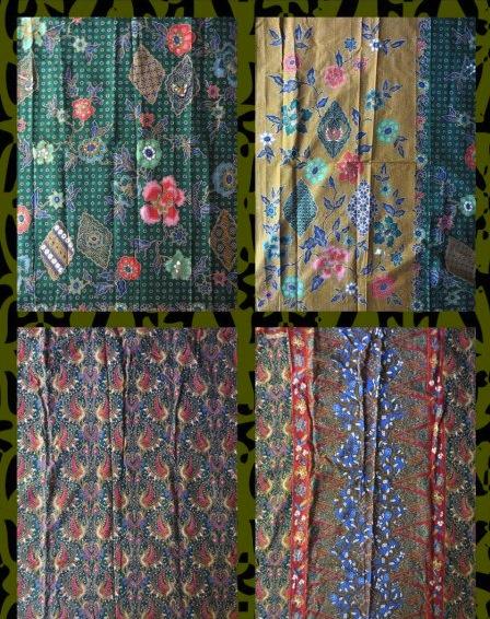 sarongs-36-2b_page_07
