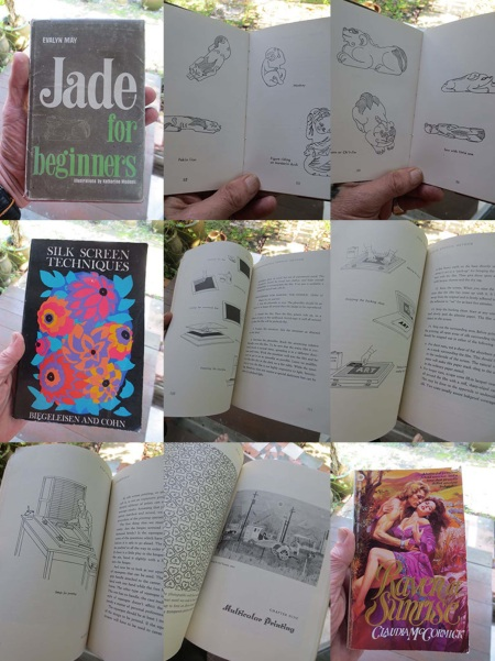BOOKS 38_Page_1