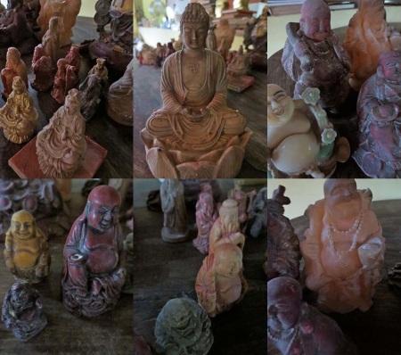 buddha box_Page_2