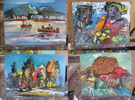RSA'S SMALL PAINTINGS 2_Page_1 copy