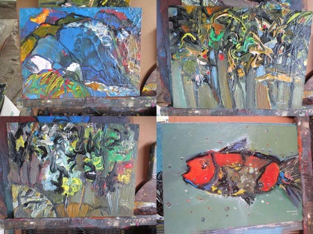 RSA'S SMALL PAINTINGS 2_Page_2 copy
