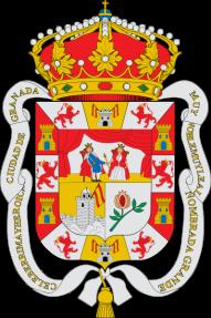 399px-Escudo_de_Granada2.svg