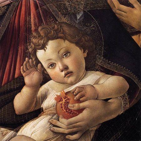 600px-Botticelligranat_bild