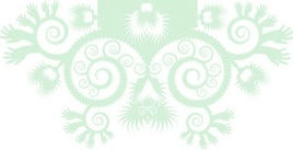 birdblackgreenflip2green2