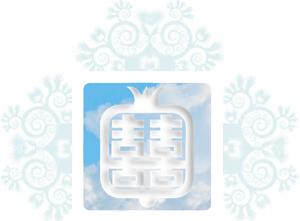 blog-calendar-white