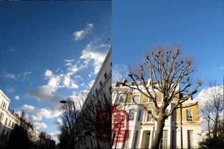 C'MAS-LONDON-A