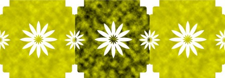 decor-flower1