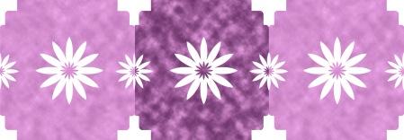 decor-flowerpink-pink