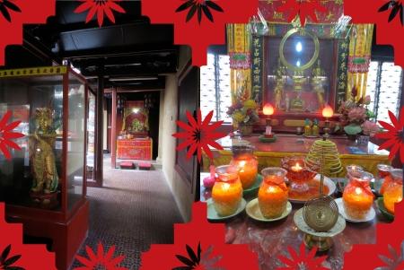 temple 8 ALTAR