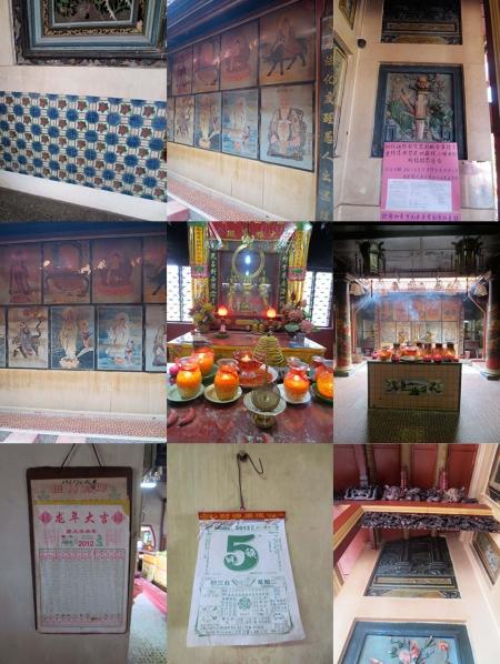 temple 8 copy copy