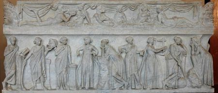 800px-Muses_sarcophagus_Louvre_MR880