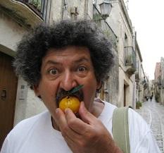 mimmocozzolino_eating