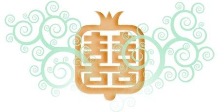 blog-calendar-20137ORANGE-copy
