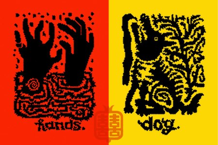 OZMOSIS-HANDS-DOG