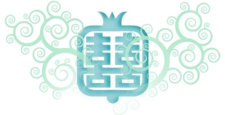 blog-calendar-20137BLUE-copy