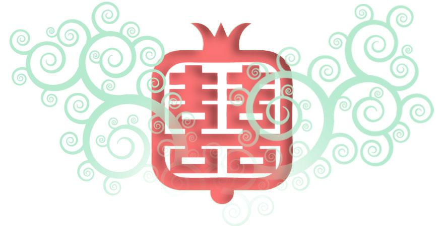 blog-calendar-20137RED-copy