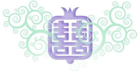 blog-calendar-20137VIOLET-copy
