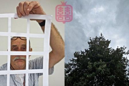 OZMOSIS-AUTUMN-WINTER-WINDOW