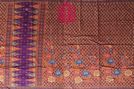 K'CHING-sarong-11