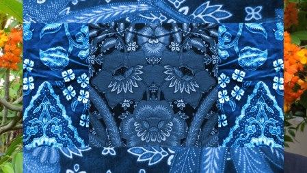 AFTERLIFE-BLUEBATIKM