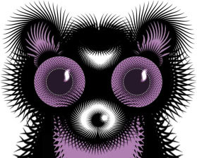 decor-blog_night-creatureaor-up